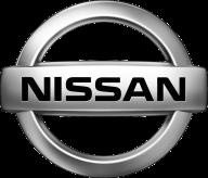 Car Logo PNG free Image Download 21