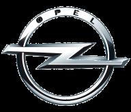 Car Logo PNG free Image Download 22
