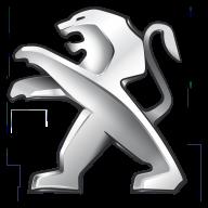 Car Logo PNG free Image Download 23