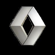Car Logo PNG free Image Download 24