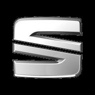 Car Logo PNG free Image Download 25