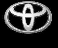 Car Logo PNG free Image Download 28