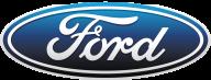 Car Logo PNG free Image Download 29