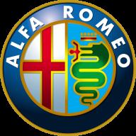 Car Logo PNG free Image Download 3