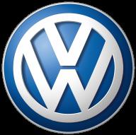 Car Logo PNG free Image Download 30