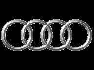 Car Logo PNG free Image Download 4