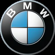 Car Logo PNG free Image Download 5