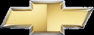 Car Logo PNG free Image Download 7