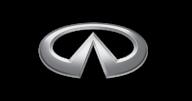 Car Logo PNG free Image Download 9