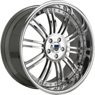 Car Wheel PNG free Image Download 1