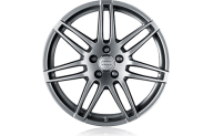 Car Wheel PNG free Image Download 6