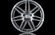 Car Wheel PNG free Image Download 6