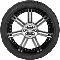 Car Wheel PNG free Image Download 8