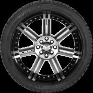 Car Wheel PNG free Image Download 8