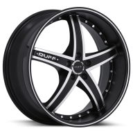 Car Wheel PNG free Image Download 9