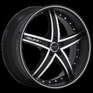 Car Wheel PNG free Image Download 9