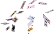 Cards PNG free Image Download 1