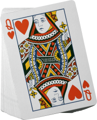 Cards PNG free Image Download 11