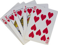 Cards PNG free Image Download 12
