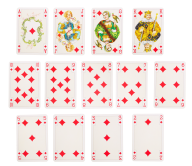 Cards PNG free Image Download 14