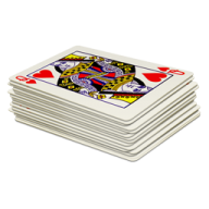 Cards PNG free Image Download 15