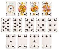 Cards PNG free Image Download 2