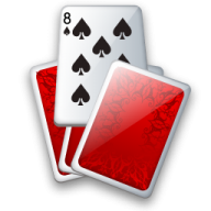 Cards PNG free Image Download 22