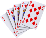 Cards PNG free Image Download 23