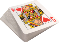 Cards PNG free Image Download 24