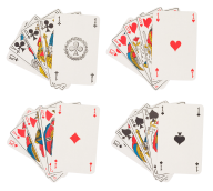 Cards PNG free Image Download 25