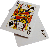 Cards PNG free Image Download 26