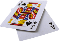 Cards PNG free Image Download 27