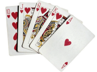 Cards PNG free Image Download 29