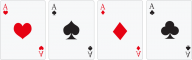 Cards PNG free Image Download 30