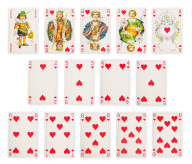Cards PNG free Image Download 33