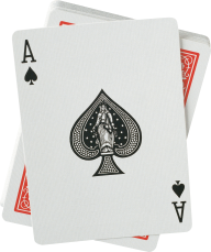 Cards PNG free Image Download 4