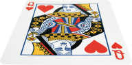 Cards PNG free Image Download 5