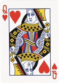 Cards PNG free Image Download 6