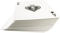 Cards PNG free Image Download 7