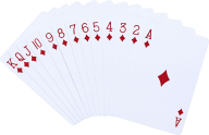 Cards PNG free Image Download 8