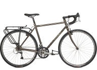 cassic gear bicycle free png download