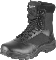 casual boot free png