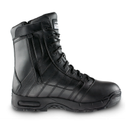 casual boots free png