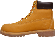 casual boots png