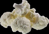 cauliflower PNG free Image Download 10