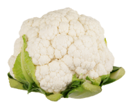 cauliflower PNG free Image Download 20