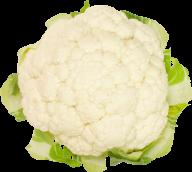 cauliflower PNG free Image Download 4