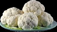 cauliflower PNG free Image Download 8
