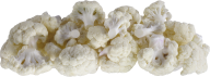 cauliflower PNG free Image Download 9
