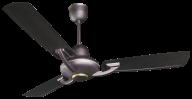 Ceiling Fan 3D Image